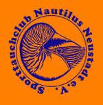 Nautilus Logo 150x150