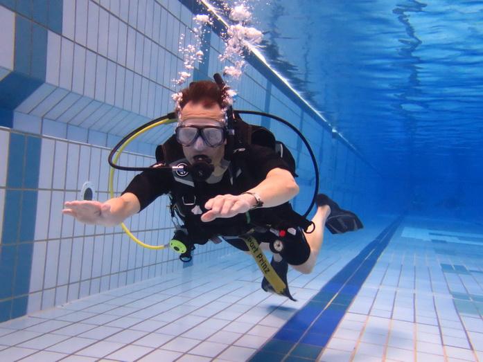 Schwimmbad-Ausbildung-01