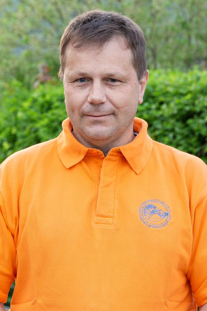 Vorstand-Jürgen_Weitzel