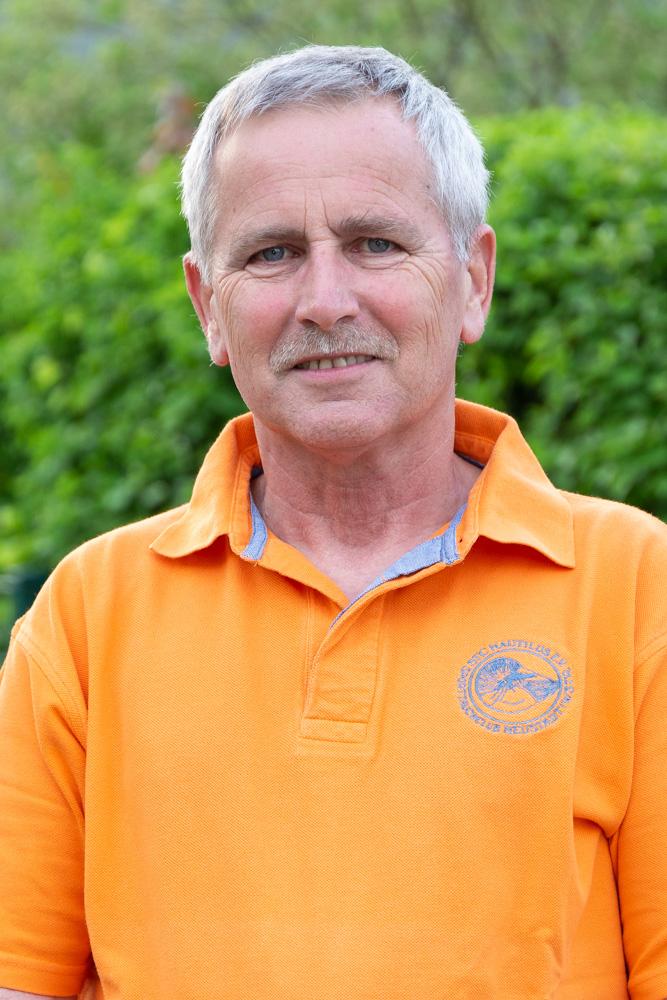Vorstand-Jan_Thomassen