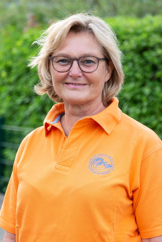 Vorstand-Ria_Thomassen