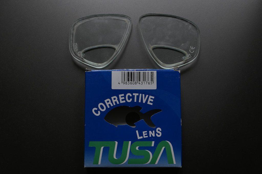 TUSA MC-7500
