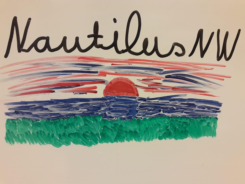 Nautilus-Isabella
